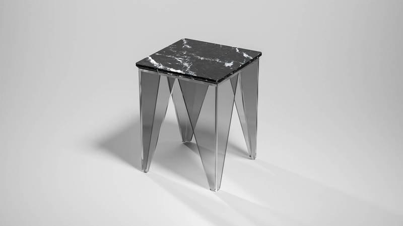 Vein carnico grey marble fume madea milano treniq 1 1534229126369