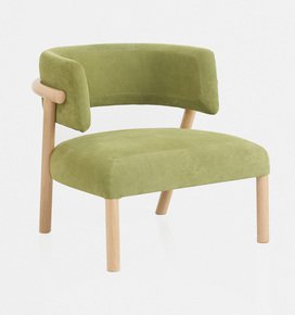 Moss-Chair_Bow-And-Arrow_Treniq_1