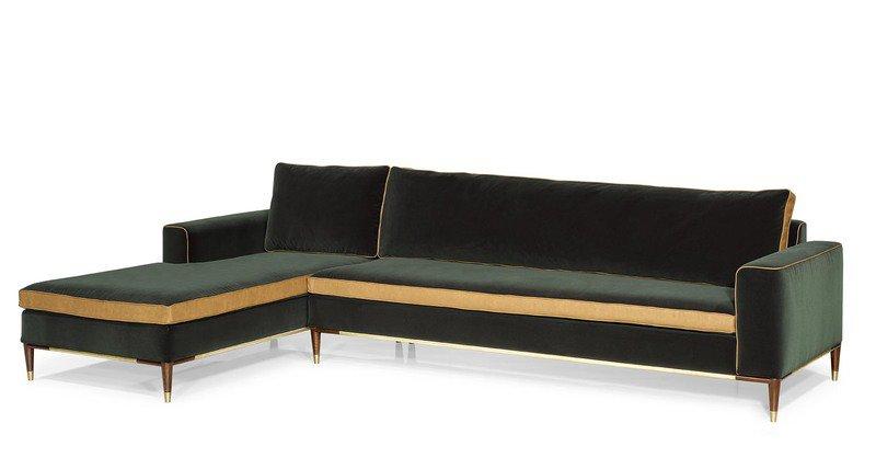 Elegance sofa m. campos silva estofos lda treniq 5 1534254339613