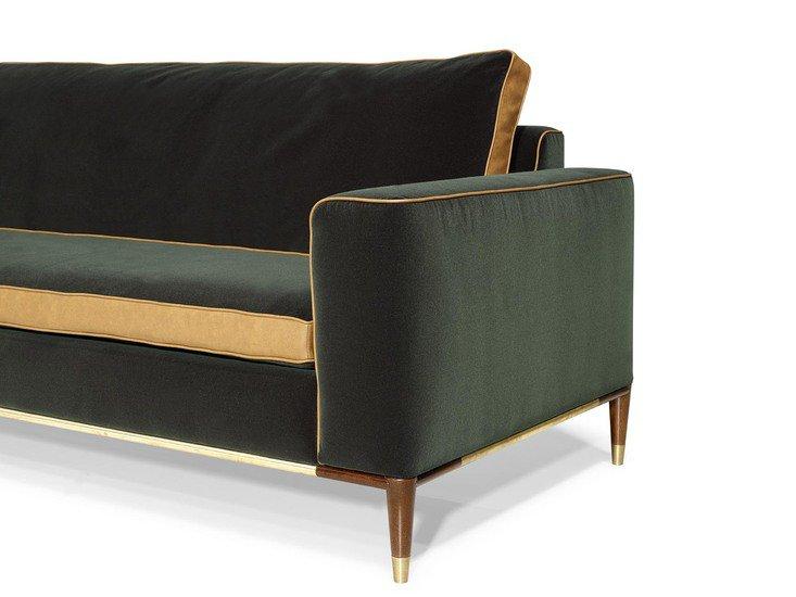 Elegance sofa m. campos silva estofos lda treniq 5 1534254339614