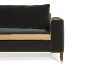 Elegance-Sofa-With-Chaise_Bow-And-Arrow_Treniq_0