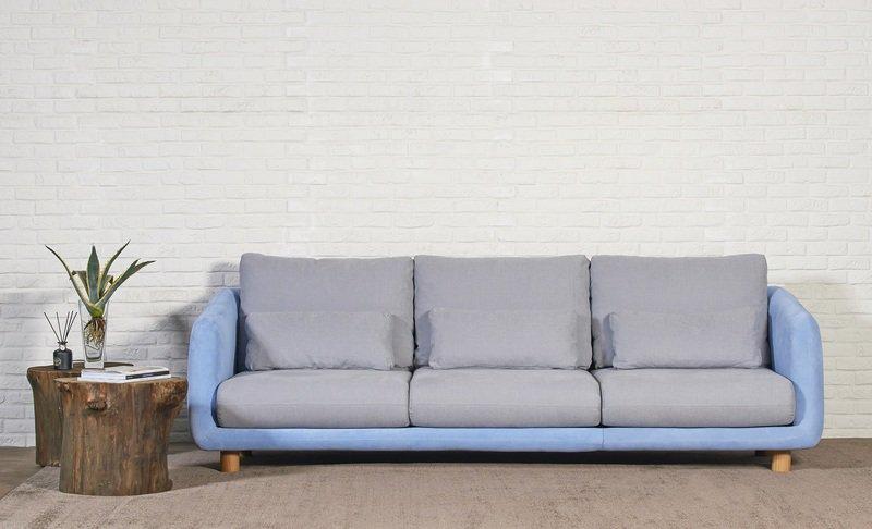 Hazel sofa m. campos silva estofos lda treniq 6 1534254538573