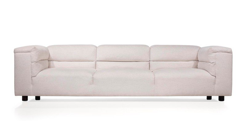 Cypress sofa m. campos silva estofos lda treniq 4 1534254588122
