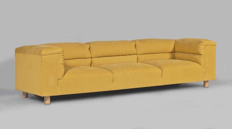 Cypress sofa m. campos silva estofos lda treniq 4 1534254685865