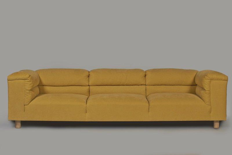 Cypress sofa m. campos silva estofos lda treniq 4 1534254685864