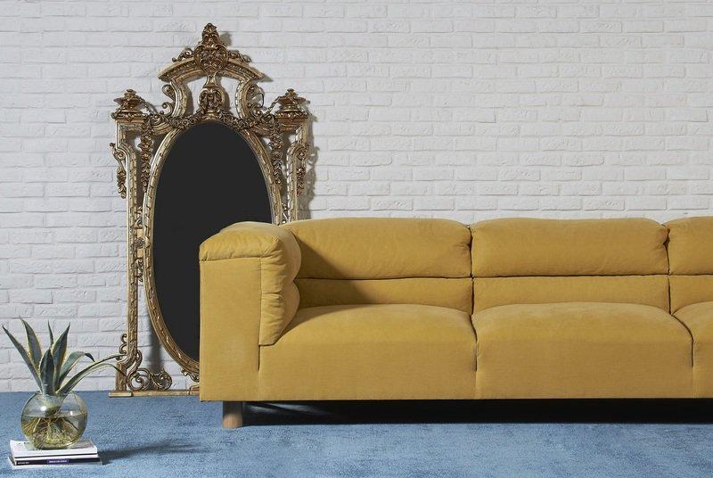 Cypress sofa m. campos silva estofos lda treniq 4 1534254730315