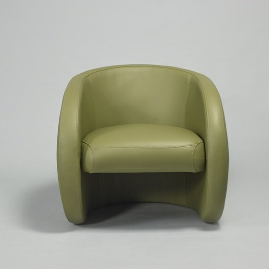 Berry chair m. campos silva estofos lda treniq 5 1534255384022
