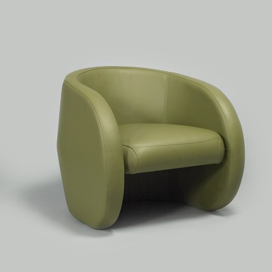 Berry chair m. campos silva estofos lda treniq 5 1534255384023