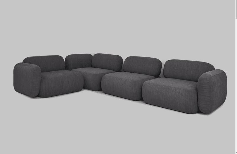 Gardenia sofa m. campos silva estofos lda treniq 5 1534255505123