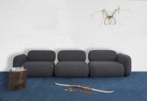 Gardenia-Sofa_Bow-And-Arrow_Treniq_0
