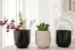 Decorative-Pots_L'atelier-Folklore_Treniq_0