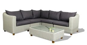 Somerset-Wicker-Sofa-Set_Viet-Products-Corp_Treniq_0