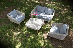 Trento-Sofa-Set:_Viet-Products-Corp_Treniq_0