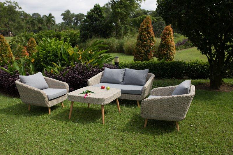 Trento sofa set  viet products corp treniq 1 1534301621093