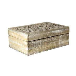 Jasmine-Box-Large-In-Whitewash_Mela-Artisans_Treniq_0