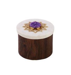 Noor-Ring-Box-In-Marble-And-Medium-Polish_Mela-Artisans_Treniq_0