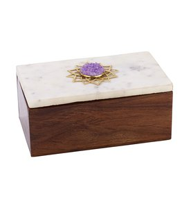 Noor-Jewelry-Box-In-Marble-And-Medium-Polish_Mela-Artisans_Treniq_0