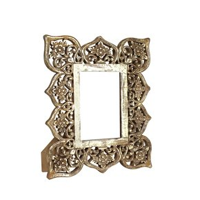 Adrienne-Frame-In-Distressed-Gold_Mela-Artisans_Treniq_0