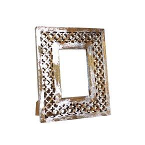 Trellis-Frame-In-Distressed-Silver_Mela-Artisans_Treniq_0