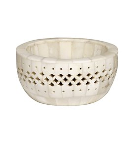 Chantilly-Bowl-In-Natural-Bone_Mela-Artisans_Treniq_0