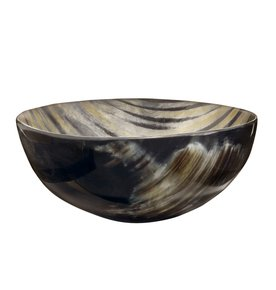 Zambia-Bowl-Small_Mela-Artisans_Treniq_0