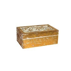 Clematis-Jewelry-Box-In-Gold-Over-White_Mela-Artisans_Treniq_0