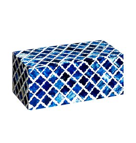 Fantasy-Box-Medium-In-Indigo-And-White_Mela-Artisans_Treniq_0