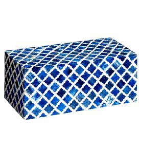 Fantasy-Box-Large-In-Indigo-And-White_Mela-Artisans_Treniq_0