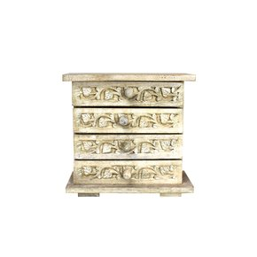Jasmine-Mini-Chest-Of-Drawers-In-Whitewash_Mela-Artisans_Treniq_0