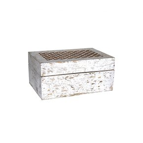 Trellis-Box-Large-In-Distressed-Silver_Mela-Artisans_Treniq_0