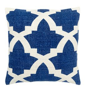 Bali-Decorative-Pillows-In-Blue-Large_Mela-Artisans_Treniq_0
