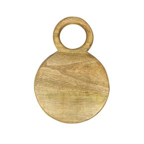 Circle-Cutting-Board-In-Natural_Mela-Artisans_Treniq_0