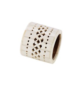 Chantilly-Napkin-Ring-In-Natural-Bone_Mela-Artisans_Treniq_0