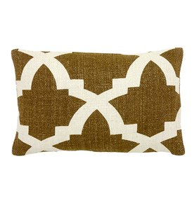 Bali-Decorative-Pillows-In-Brown-Small_Mela-Artisans_Treniq_0