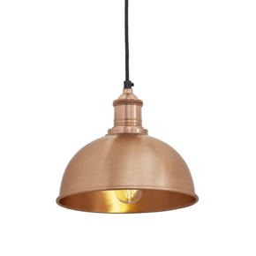 Brooklyn-Dome-Pendant-Light-8-Inch_Industville_Treniq_0