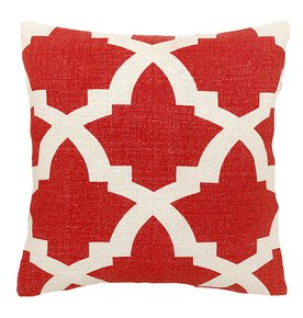 Bali-Decorative-Pillow-In-Coral-Large_Mela-Artisans_Treniq_0