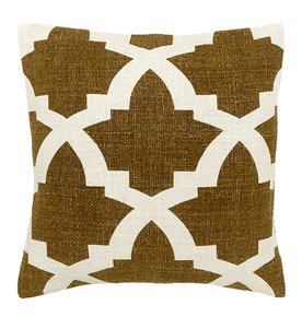 Bali-Decorative-Pillows-In-Brown-Large_Mela-Artisans_Treniq_0