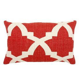Bali-Decorative-Pillow-In-Coral-Small_Mela-Artisans_Treniq_0