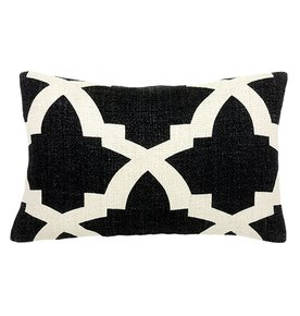 Bali-Decorative-Pillows-In-Black-Small_Mela-Artisans_Treniq_0