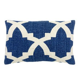 Bali-Decorative-Pillows-In-Blue-Small_Mela-Artisans_Treniq_0