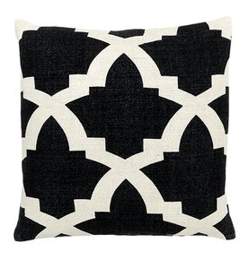 Bali-Decorative-Pillows-In-Black-Large_Mela-Artisans_Treniq_0