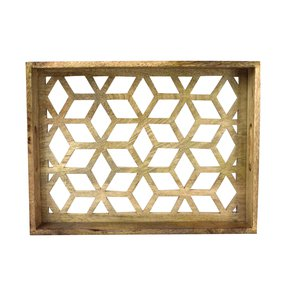 Marrakech-Cut-Base-Tray-Medium-In-Natural_Mela-Artisans_Treniq_0