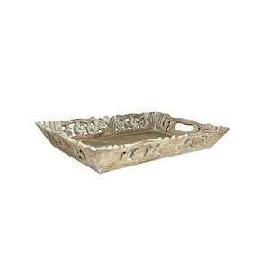 Wisteria-Tray-Medium-In-Distressed-Ivory-Over-Natural_Mela-Artisans_Treniq_0