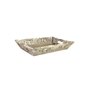 Wisteria-Tray-Small-In-Distressed-Ivory-Over-Natural_Mela-Artisans_Treniq_0