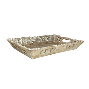 Wisteria-Tray-Large-In-Distressed-Ivory-Over-Natural_Mela-Artisans_Treniq_0