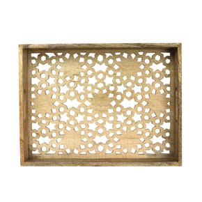 Star-Lattice-Cut-Base-Tray-Medium-In-Natural_Mela-Artisans_Treniq_0