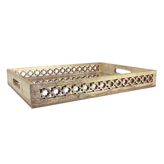 Trellis tray mirrored in light whitewash mela artisans treniq 1 1534510012829