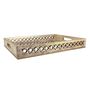 Trellis-Tray-Mirrored-In-Light-Whitewash_Mela-Artisans_Treniq_0