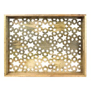Star-Lattice-Cut-Base-Tray-Large-In-Natural_Mela-Artisans_Treniq_0