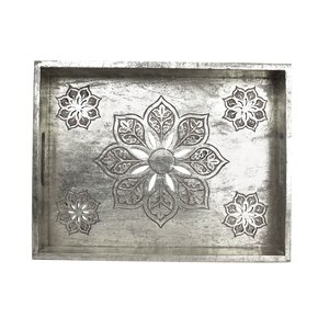 Serena-Tray-Medium-In-Distressed-Silver_Mela-Artisans_Treniq_0